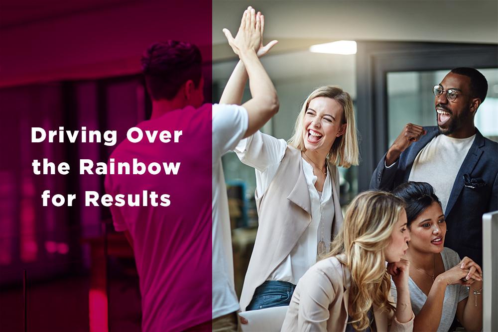 643285752-celebrating-results.jpg