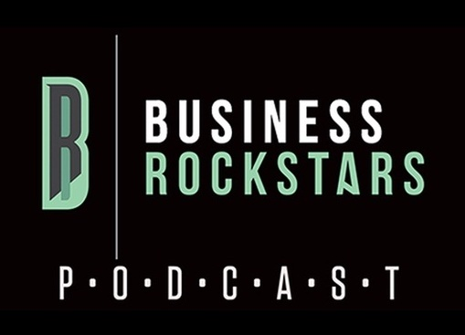 preview-full-Business-Rockstars-Podcast-Logo.jpg