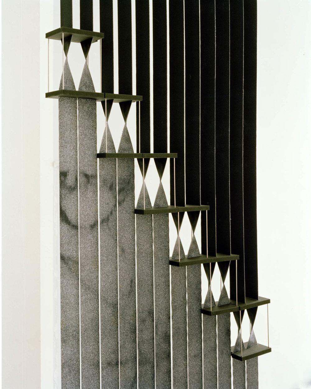 Kia-marblesteps.jpg