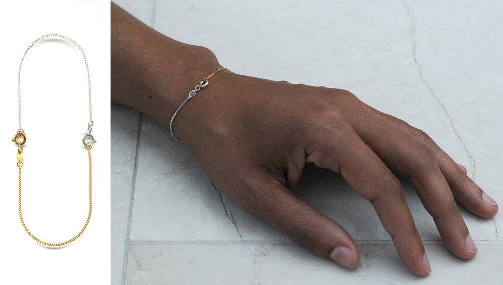 Modular Bracelet Thomas degner2.jpg