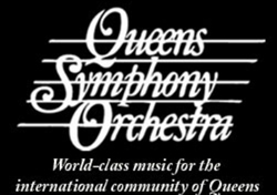Queens-Symphony-Orchestra-Logo.jpg