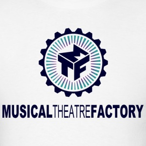 musical-theatre-factory-light-men-s-t-shirt.jpg