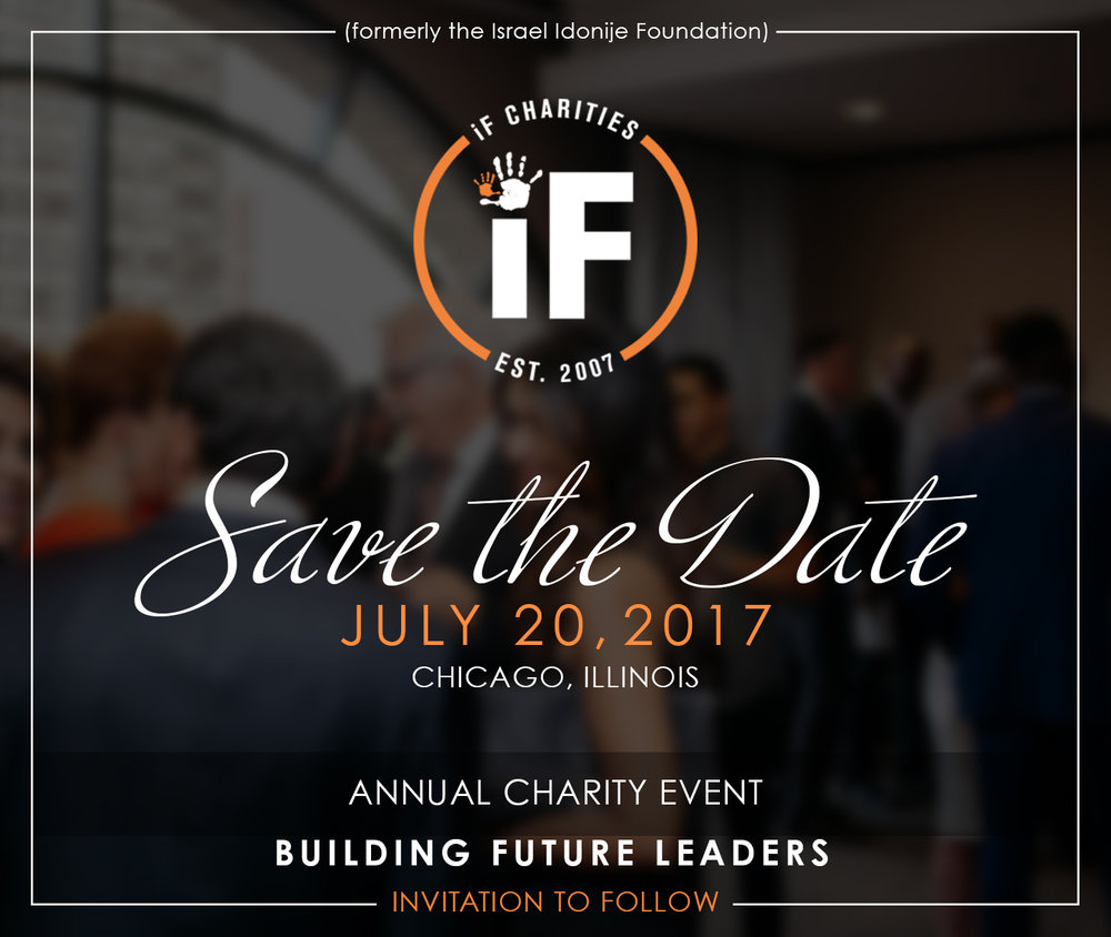 Save_the-Date-Final.jpg
