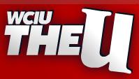 WCIU-TheU.png