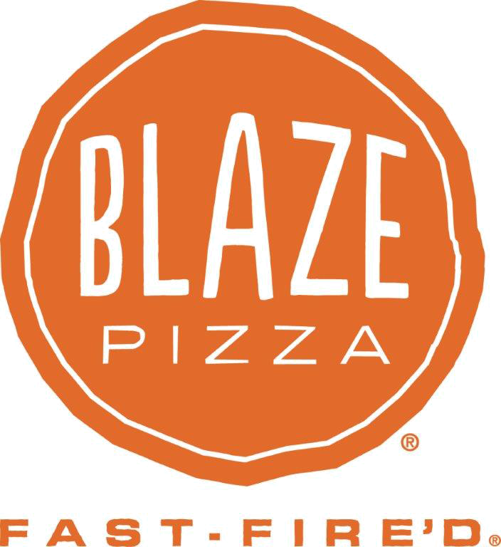 Blaze Pizza.png