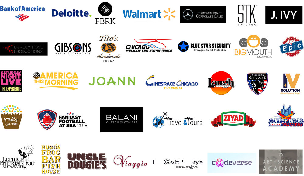 ThankYou_Sponsors_Logos2.jpg