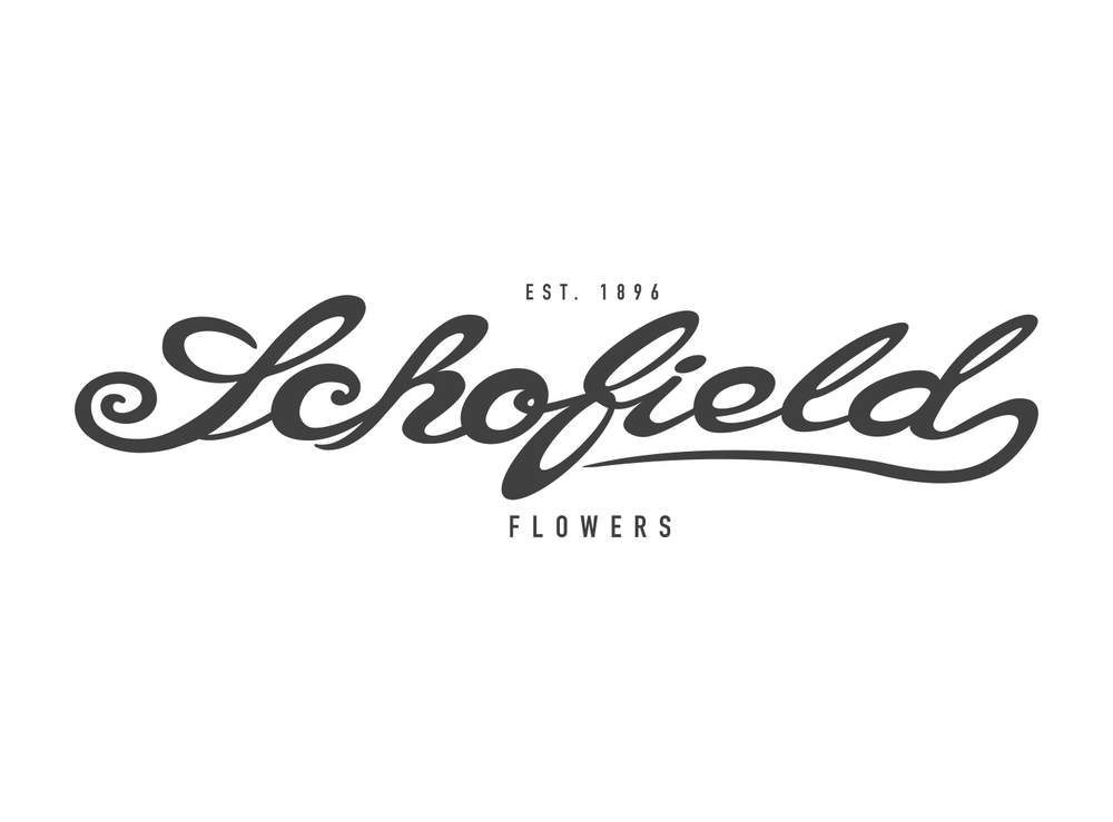 flowers logo.png