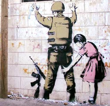 Banksy - Bethlehem.jpg