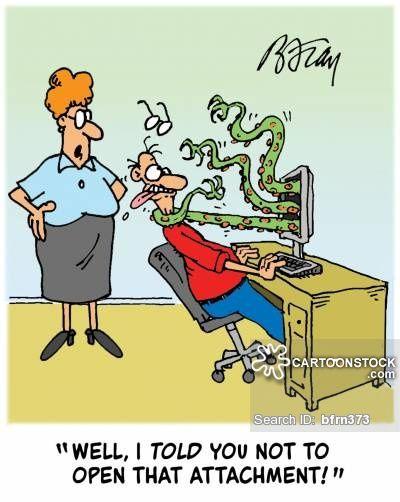 funny-computer-computer-science.jpg