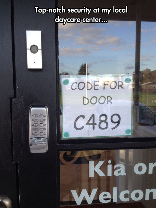 funny-pictures-code-for-door-top-security.jpg