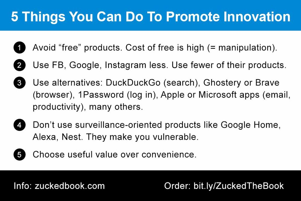 Zucked-Tip-Cards-innovation
