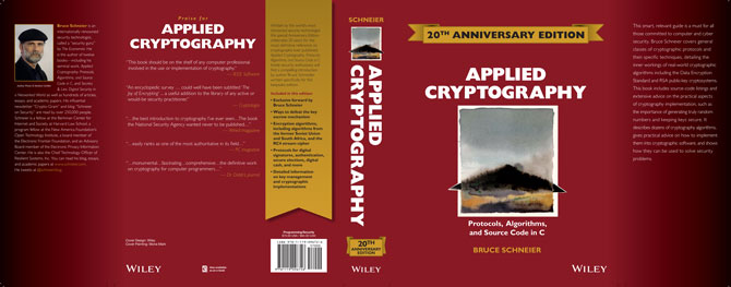 book-applied-anniversary-jacket