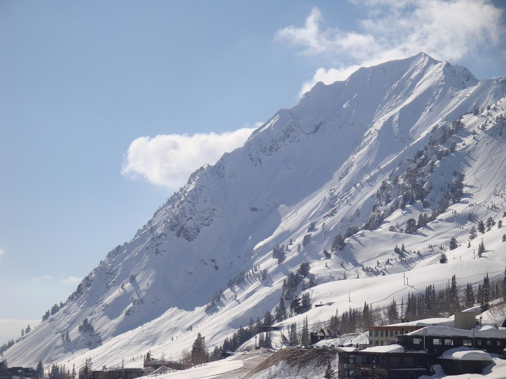 Mt._Superior_Alta_UT - Wikimedia Commons