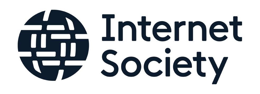 Internet Society - Logo
