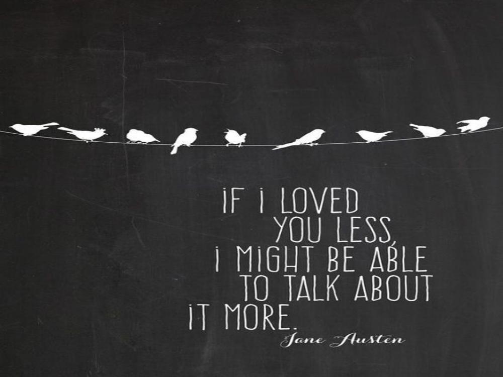 love you less.jpg