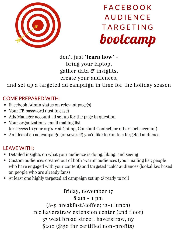 fbbootcamp.jpg