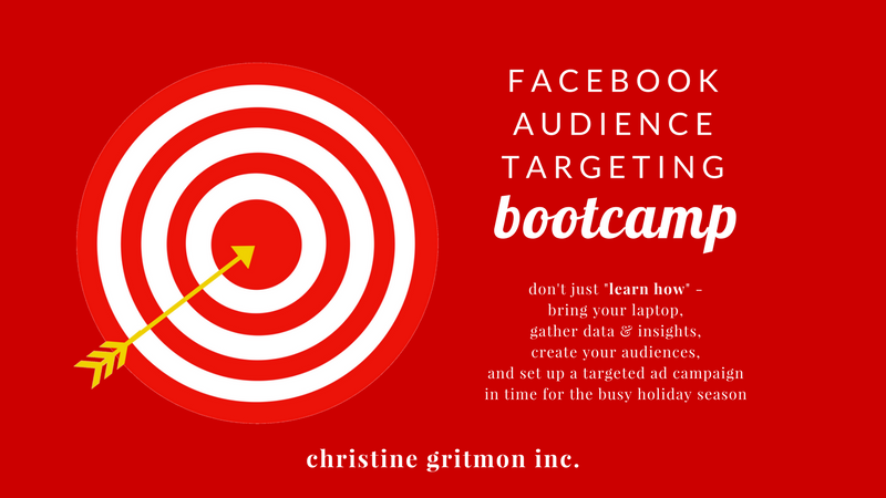 facebookaudiencetargeting (1).png