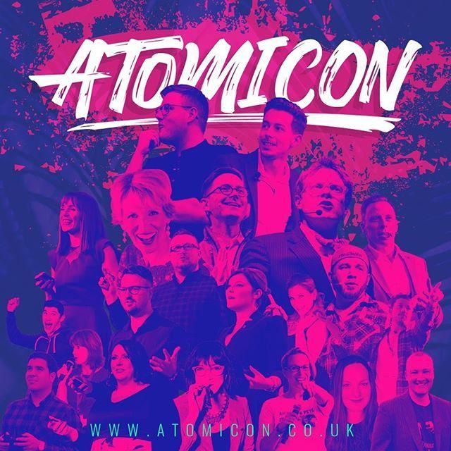 Atomicon20
