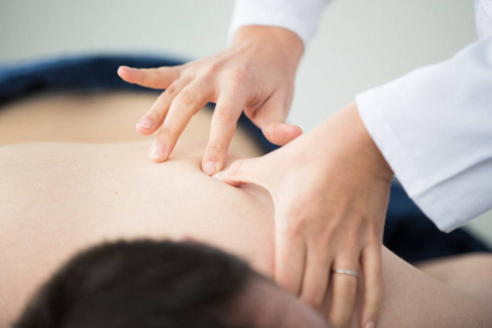 What is Bowen Therapy? - Bowen Therapy is one of the fastest, safest and most effective modalities for treating pain, chronic illness and improving overall health. Bowen Therapy is a gentle, non-invasive bodywork technique used to treat physical and emotional pain, while addressing structural, functional and psychological problems.LEARN MORE...