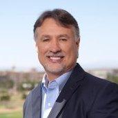 Randy M. Long, JD, CFP, CExP