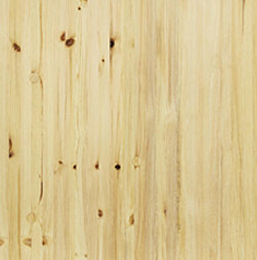 Pine No. 2