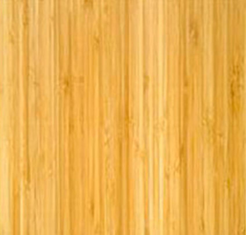 Bamboo No. 1