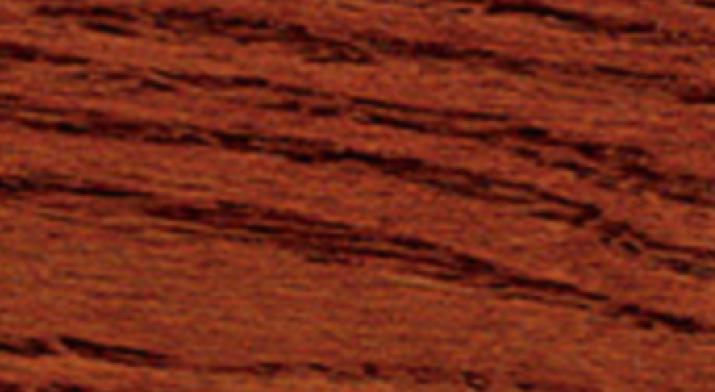Sedona Red 222