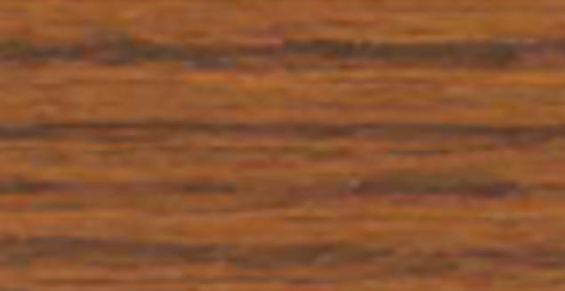 Sedona Red 143/243