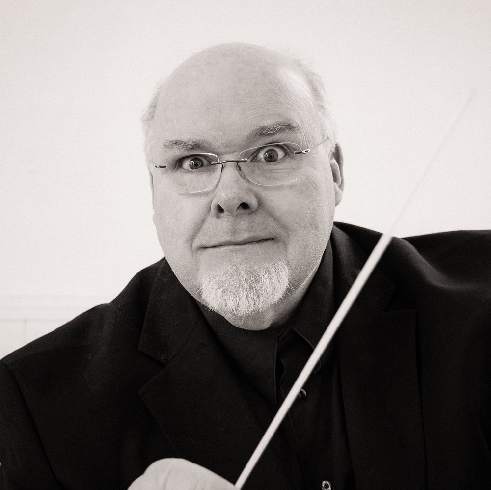 - Bryon Herrington has been selected to lead the ABQ|Philharmonic.