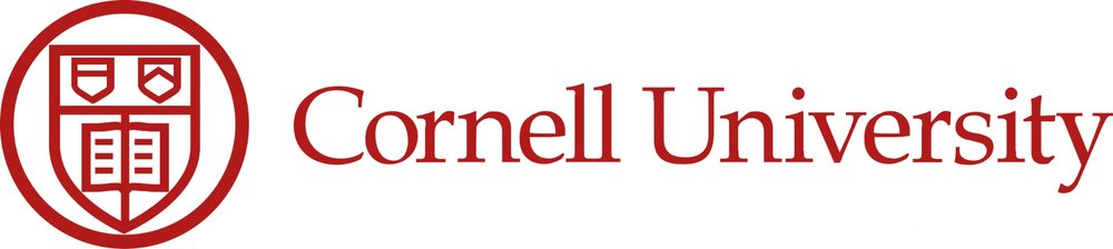 cornell_reduced_red.jpg