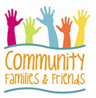 Community Families & Friends