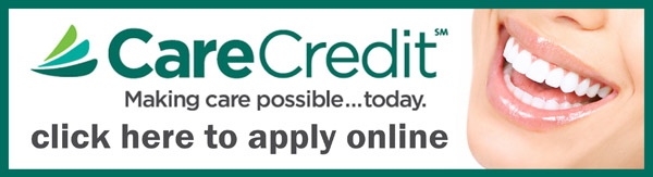 CareCredit-Banner-v1-600x163.jpg