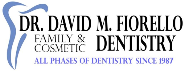 Dr. David M. Fiorello Dentistry