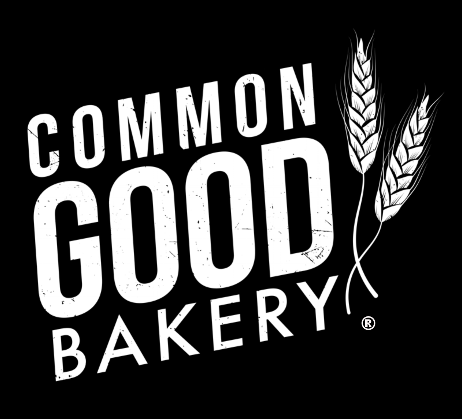 Common Good Bakery