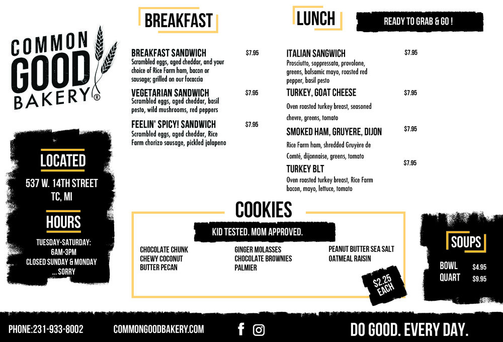 CGB menu revised 17 NOV_Page_1.jpg