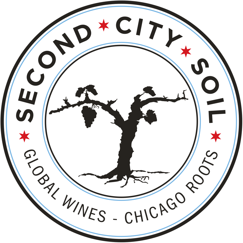 Second City Soil