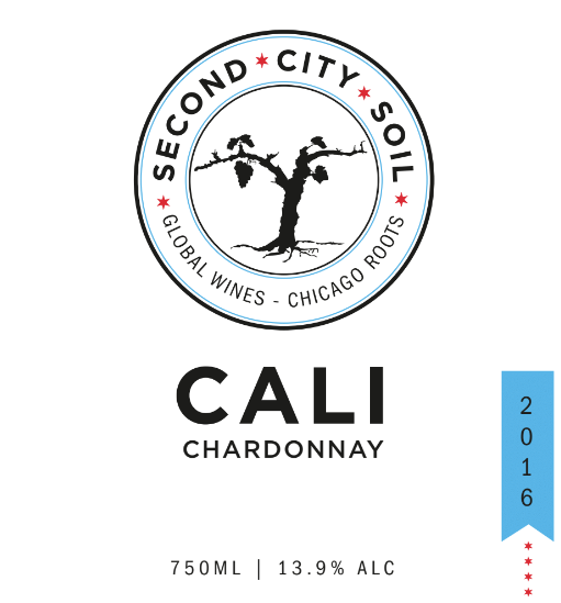 Second City Soil Chard Front Label.png