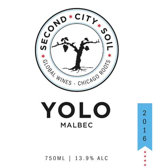 Second City Soil Malbec Front Label.png
