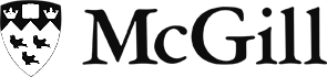 McGill_Wordmark.png