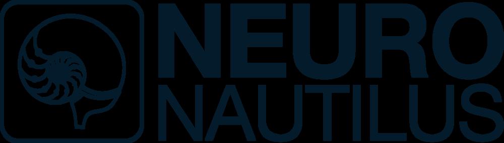 NeuroNautilus