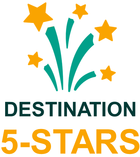 Destination 5-Stars Logo.vertical.green.2017.10.15.png