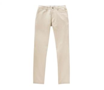 pants2.jpg
