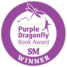 SM_Dragonfly_Purple_Seal_Winner.jpg