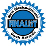 New-Mexico-Book-Awards.jpg