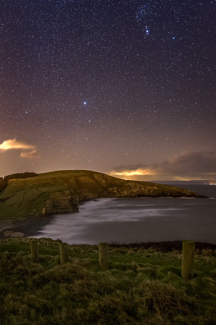 Southerndown-Stars-AlynWallacePhotography.jpg