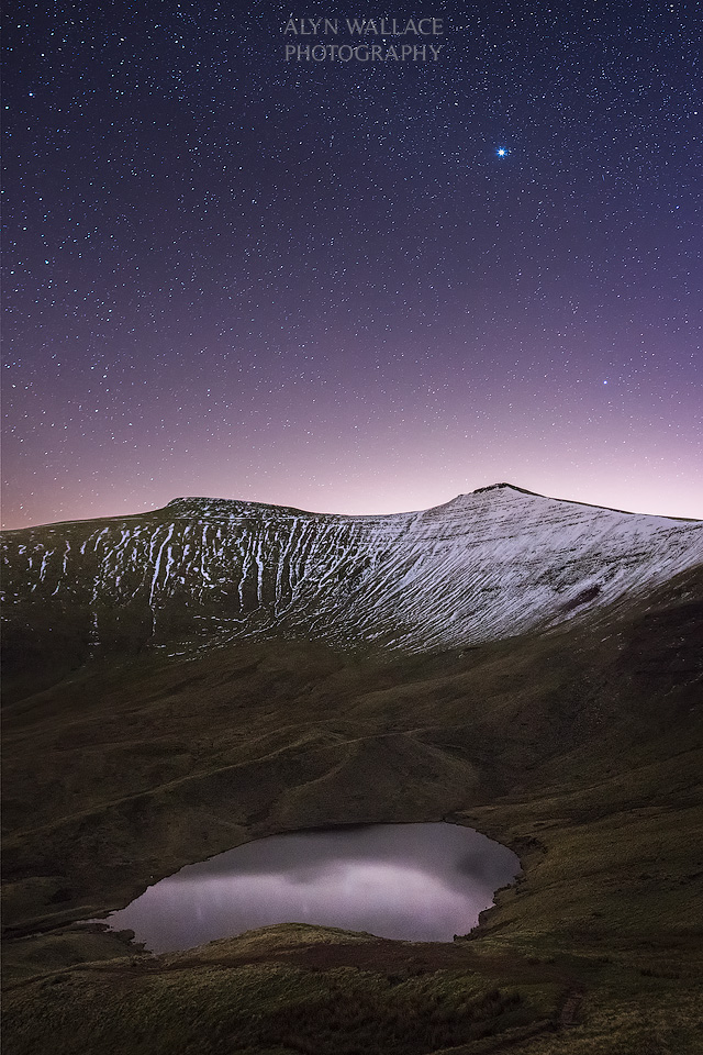 Sleepwalking-Brecon-Beacons-Stars.jpg