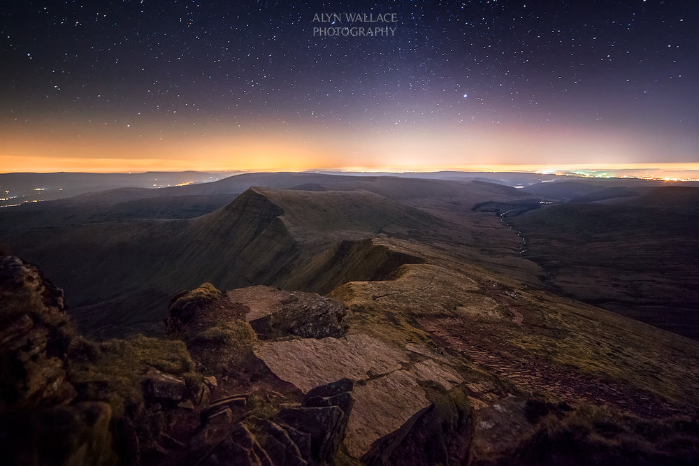 Starlit-Walks-Cribyn-Penyfan-Night-Stars.jpg