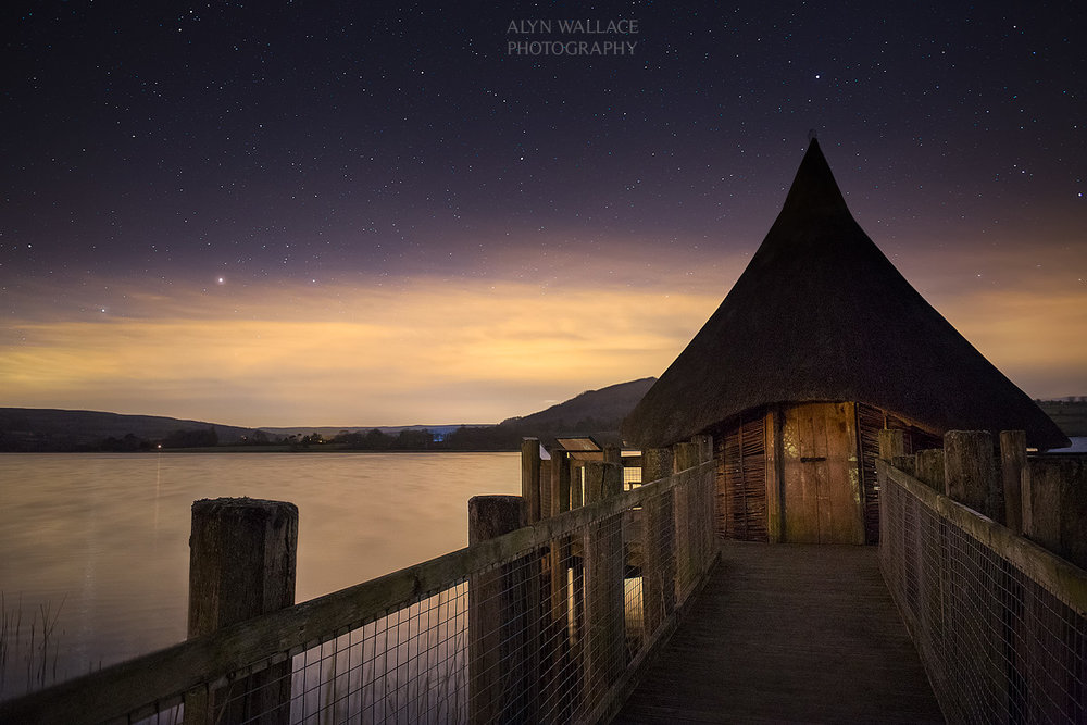 WizardsHat-Llangrose-Lake-Night.jpg