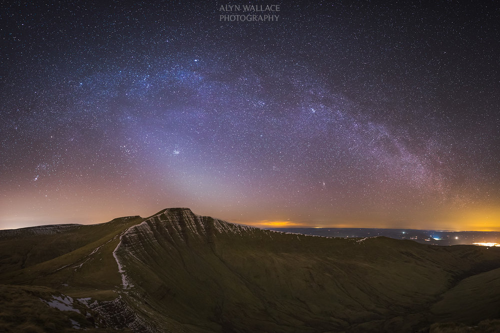 Zodiac-Penyfan-Night-Milky-Way.jpg