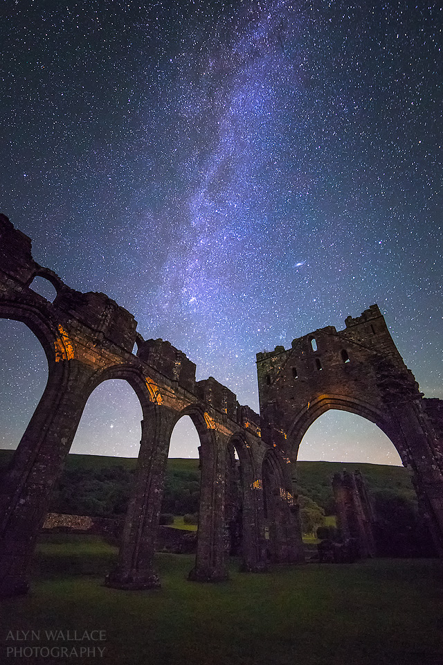 Chandelier-Llanthony-Priory-Milky-Way.jpg